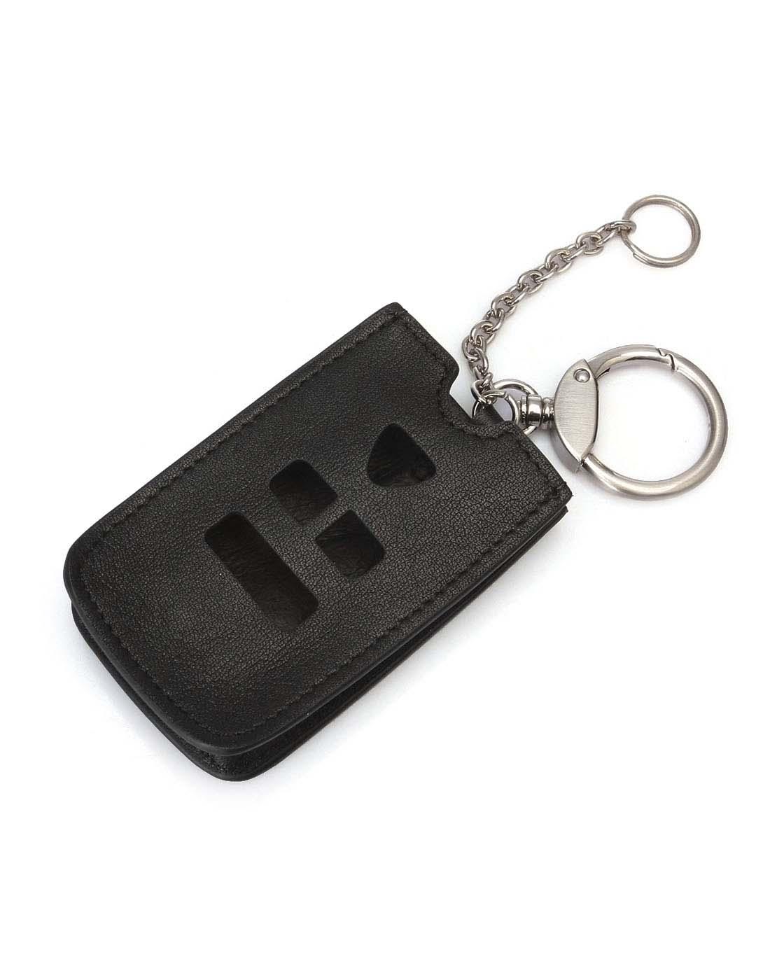 保罗美思得polomeisdo路虎车专用车钥匙包aw988060