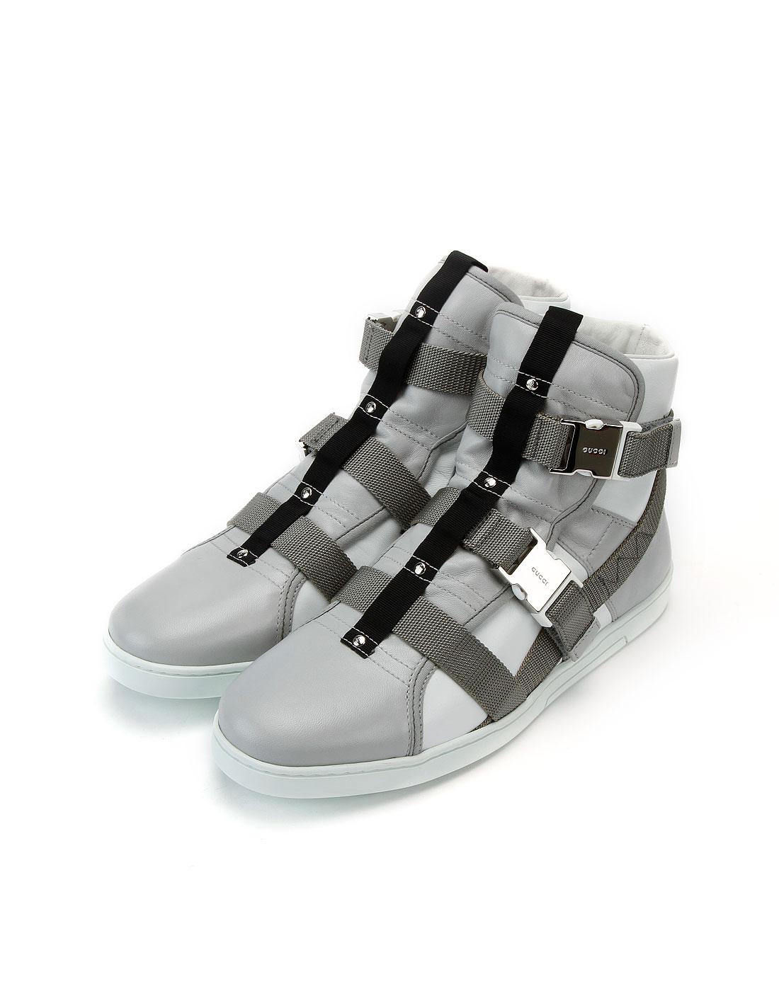 gucci休闲鞋