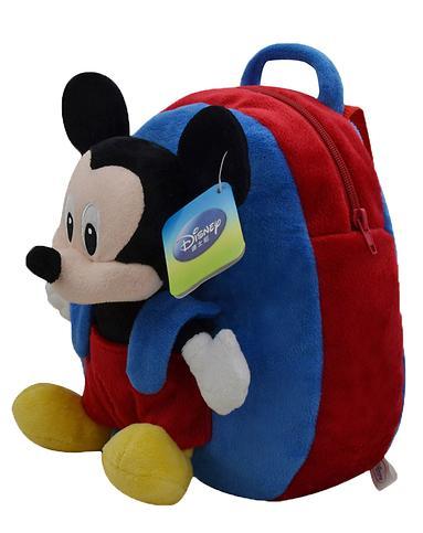 迪士尼disney家居用品专场米奇新款书包fdddsn-cscy