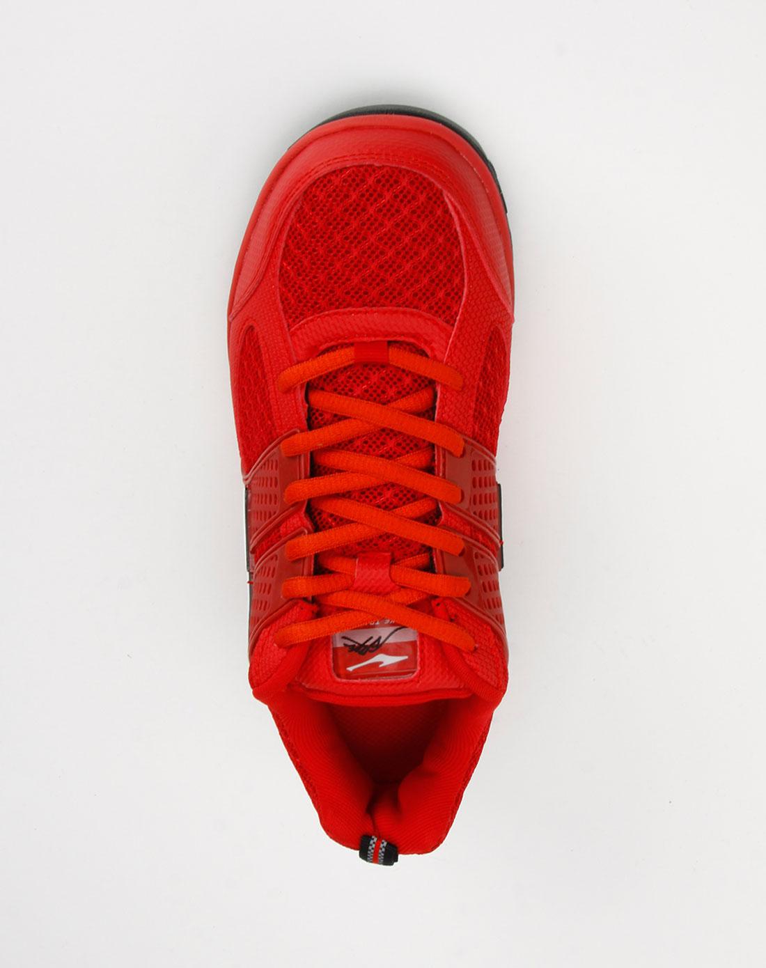 休闲运动鞋12035041-40