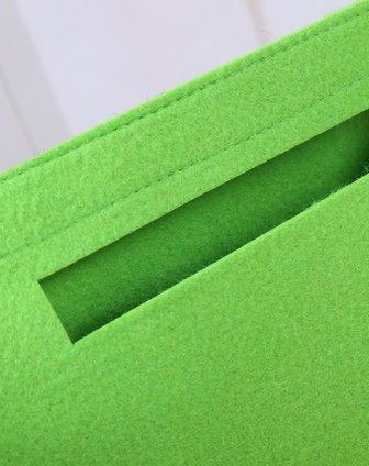 浅绿色欧式墙布贴图