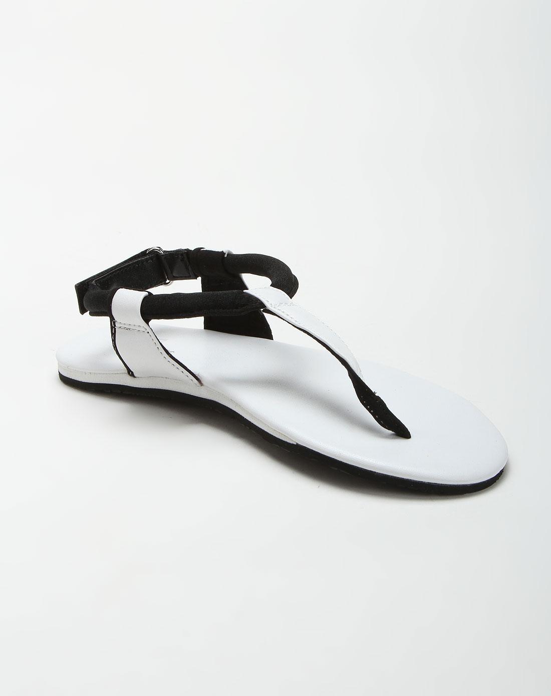 时尚简约凉拖鞋-wt
