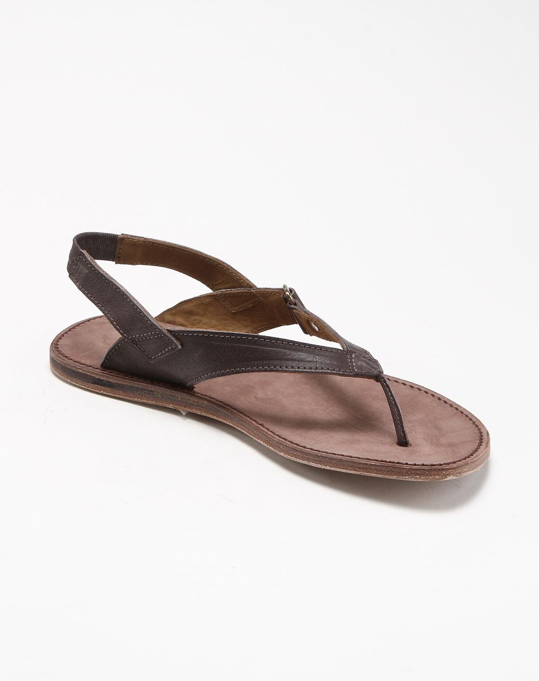 人字凉鞋lh01400