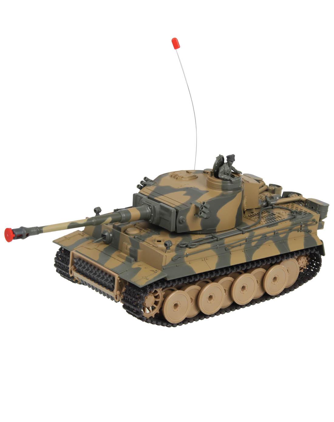 模型坦克】 环奇